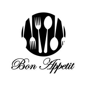 bon-appetit1
